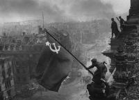 Иван Баринов, 24 августа 1922, Одесса, id153919776