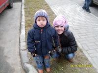 Олечка Богданова, 22 марта , Могилев, id181202591