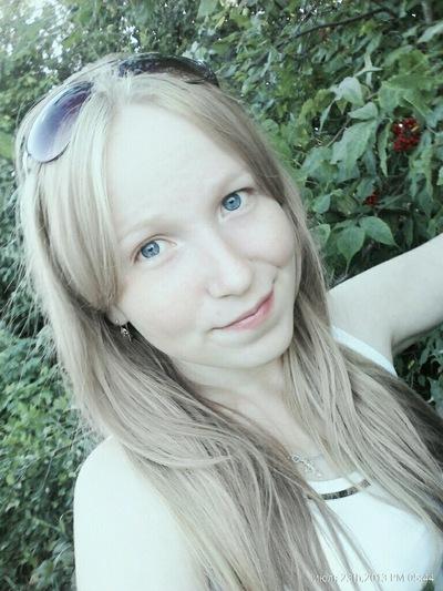 Елена Ворончихина, 9 января , Сернур, id122665122