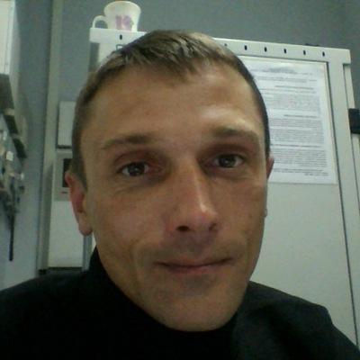 Максим Коцюба, 13 октября , Уфа, id203767298