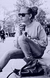 Диана Крутикова, 9 июня 1998, Уфа, id185388335
