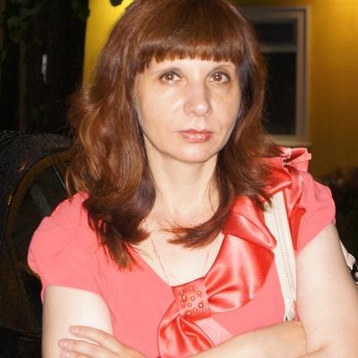 Наталья Новицкая, 23 июня , Ростов-на-Дону, id176724569