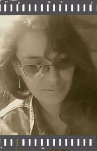 Елена Лебедь, 12 сентября 1976, Донецк, id180565786