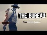 Обзор The Bureau: XCOM Declassified [Review]