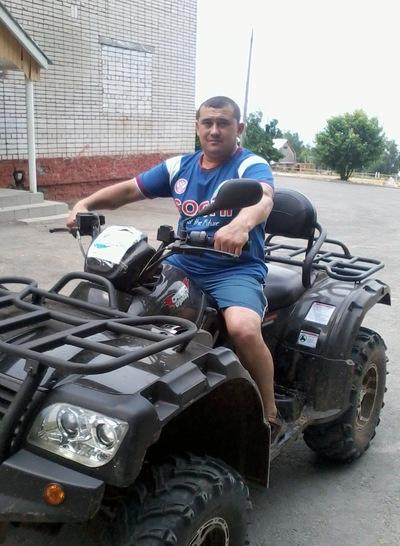 Андрей Анисимов, 22 июня 1977, Чебоксары, id47859054