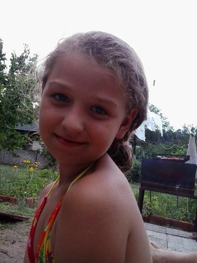 Ева Власова, 22 июля 1993, Николаев, id217714337