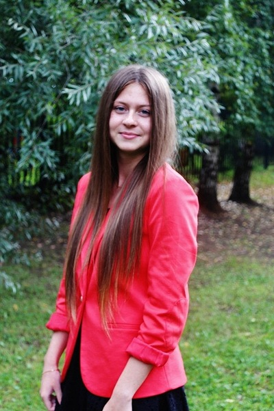 Вероника Морковкина, 5 марта , Темрюк, id50674474