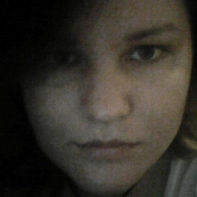 Екатерина Потапова, 29 мая , Пенза, id55085632