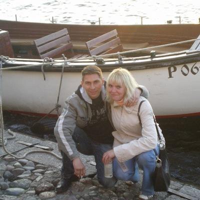 Женя Карабанов, 4 апреля 1984, Санкт-Петербург, id16305817