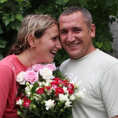 Оксана Брык, 21 июля , Нюрба, id69771864