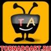 TornadoArt.ru - редкие фильмы в русском озвучивании tornado.