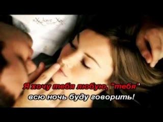 minus-gradusi-golaya