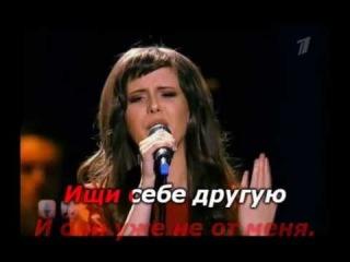 Elvira T (������� ��������) - �� ������ (�������)