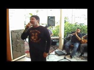 Рустам Махмудян 2 мая музыкальны вечер в Тамбове 11