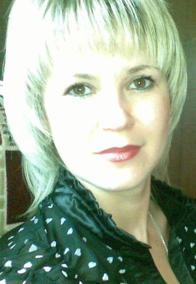 Tamara K., 9 сентября , Клинцы, id155547391