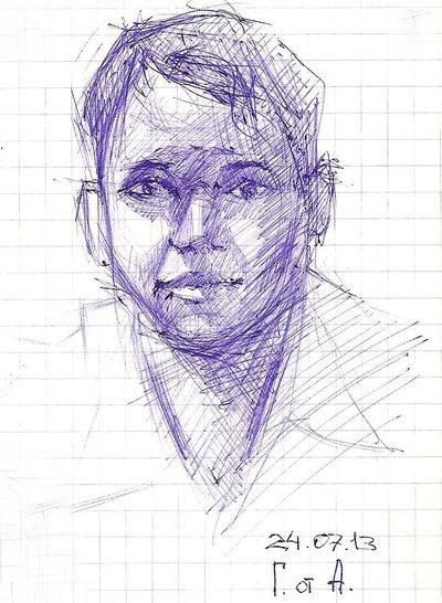 Глеб Позднев, 1 февраля 1987, Волгодонск, id12211394