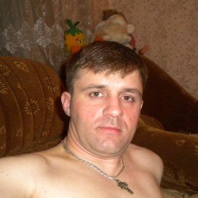 Андрей Иванченко, 26 ноября , Тамбов, id63086482