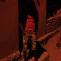 Jose-Masta Henriques, 22 августа , Сернур, id222046540