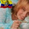 Darya Zueva