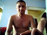Николай Тетерин, 10 мая , Челябинск, id173115101