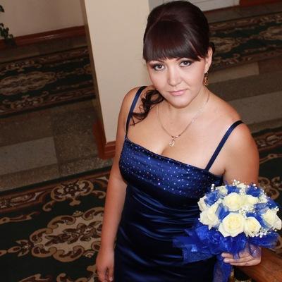 Юлия Красавчикова, 17 сентября , Житомир, id87009088