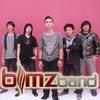 Bimz Band