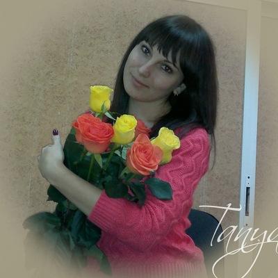 Tanja Platonova, 4 марта , Армавир, id212679731