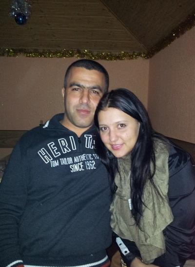 Ibrahim Ibrahim, 14 октября , Киев, id193446744
