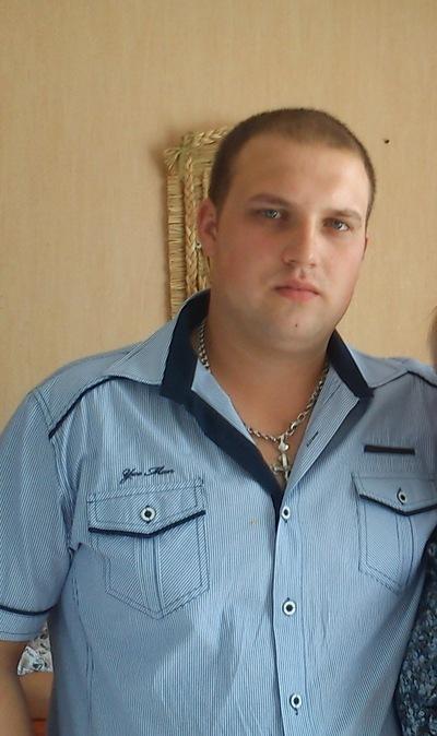 Юрий Зернин, 21 февраля 1987, Кунгур, id84786756