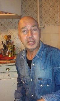 Сергей Конев, 2 июня , Воркута, id181202630