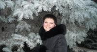 Елена Никитенко, 24 февраля 1983, Мелитополь, id181968380