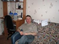 Игорь Ляпустин, 25 мая 1963, Сургут, id69779879
