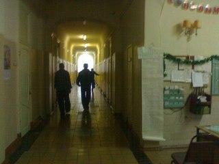 Областная больница в волгограде как проехать