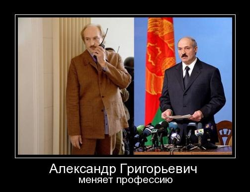 Утверждал даже, лащук игорь николаевич мвд фото думаете, поджарю
