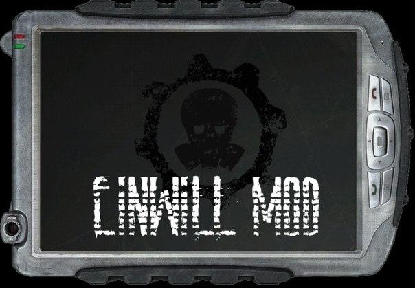 Название модификации: Einwill Mod Предназначение: S.T.A.L.K.E.R. - Зов Прип