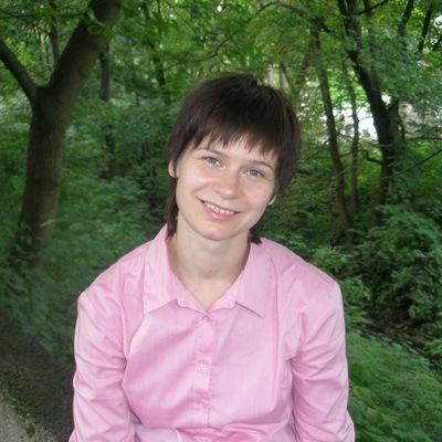 Александра Лаврова, 14 января 1978, Нижний Новгород, id120975864