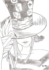 Рисуем карандашом аниме: как написать психологический