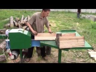Дровокол (колун) производитель super splitter