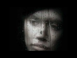 Wael Kfoury 2012 - Ya Dalli Ya Rohy with English lyrics