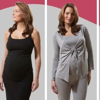 Одежда для беременных Екатеринбург   ВКонтакте 2d6e801bc88