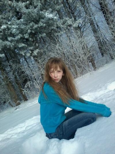 Татьяна Кислякова, 9 ноября , Смоленск, id199731463