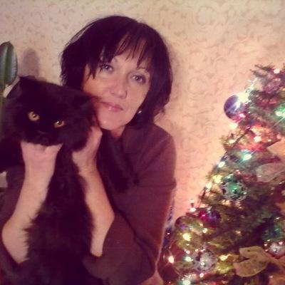 Елена Касаткина, 13 октября 1998, Москва, id187167514