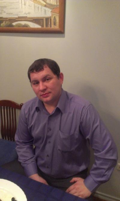 Игорь Литвиченко, 19 августа 1983, Свободный, id218472853