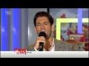 Cezar Ouatu Painful love LIVE HD @ Happy Hour ProTV