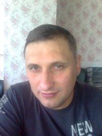 Валерий Бурдин, 8 января 1972, Доброполье, id184809552