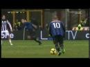 Inter-Siena 4-3 Highlights HD