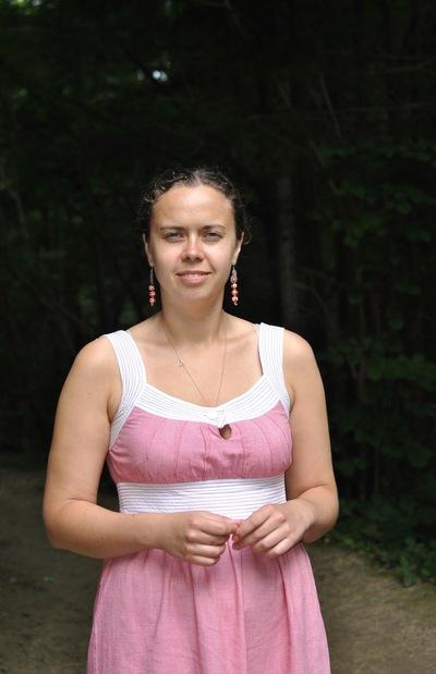 Саша Копистко, 19 мая 1986, Киев, id12638045