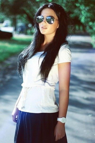 Самые красивые девушки абхазии фото