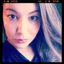 Анастасия Николаева фото #10