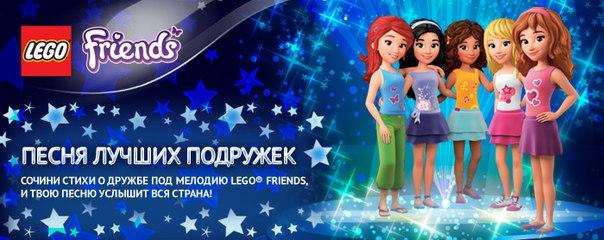 смотреть клуб винкс 7 сезон 14 серия на русском языке